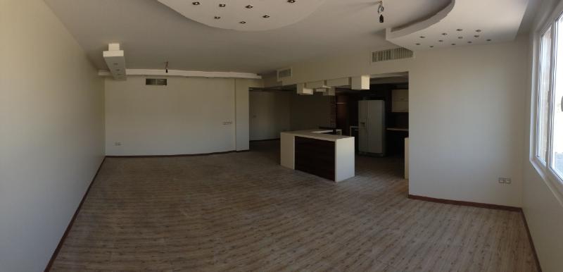 قیمت آپارتمان فرجام 15 متری ولیعصر - 31
