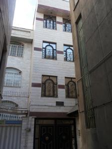 فروش مستغلات  180 متری در تهران منطقه 12 محله  کوثر