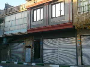 فروش مستغلات  420 متری در تهران منطقه 17 محله  آذری