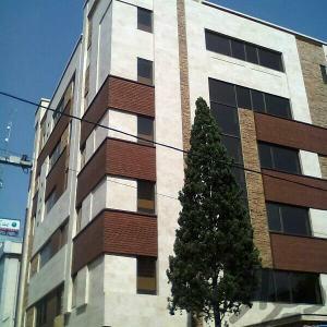فروش مستغلات  1427 متری در تهران منطقه 06 محله  قائم مقام - سنائی
