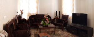 فروش خانه مسکونی 85 متری در تهران منطقه 06 محله  نصرت
