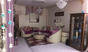 رهن و اجاره خانه مسکونی 50 متری در تهران منطقه 14 محله  ابوذر