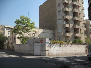 فروش مستغلات  220 متری در تهران منطقه 11 محله  شیخ هادی