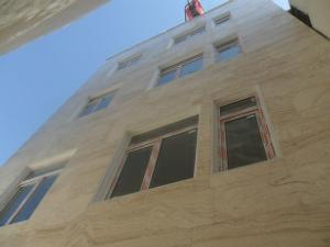 فروش آپارتمان مسکونی 49 متری در تهران منطقه 16 محله  جوادیه