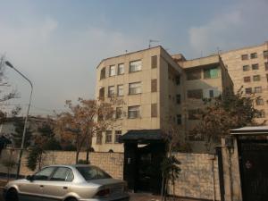 رهن و اجاره مستغلات  1050 متری در تهران منطقه 02 محله  ایوانک