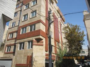 رهن و اجاره آپارتمان مسکونی 40 متری در تهران منطقه 14 محله  شیوا