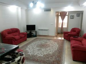 رهن و اجاره آپارتمان مسکونی 78 متری در تهران منطقه 08 محله  کرمان