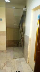 رهن و اجاره آپارتمان مسکونی 95 متری در تهران منطقه 13 محله  حافظیه