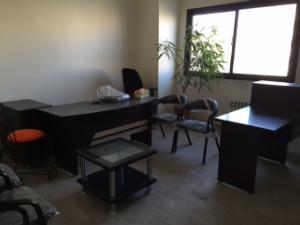 فروش آپارتمان اداری 69 متری در تهران منطقه 04 محله  نارمک شمالی