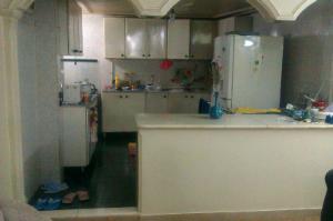 فروش آپارتمان مسکونی 78 متری در تهران منطقه 11 محله  خرمشهر