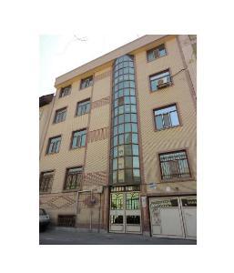 فروش آپارتمان مسکونی 71 متری در تهران منطقه 06 محله  نصرت