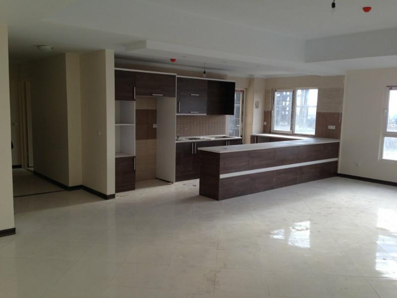 خرید خانه ویلایی شهرک امیر کبیر - 85