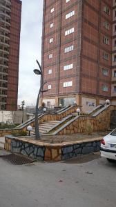 فروش آپارتمان مسکونی 113 متری در تهران منطقه 04 محله  حکیمیه
