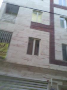 رهن و اجاره آپارتمان مسکونی 46 متری در تهران منطقه 08 محله  وحیدیه