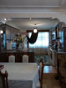 رهن و اجاره آپارتمان مسکونی 80 متری در تهران منطقه 12 محله  دروازه شمیران