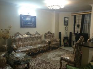 فروش آپارتمان مسکونی 47 متری در تهران منطقه 21 محله  تهرانسر شرقی