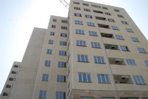 رهن و اجاره آپارتمان مسکونی 115 متری در تهران منطقه 18 محله  شهرک امام خمینی