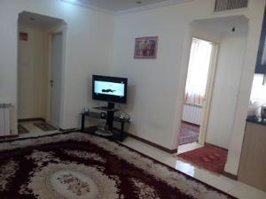رهن و اجاره آپارتمان مسکونی 50 متری در تهران منطقه 10 محله  کارون شمالی