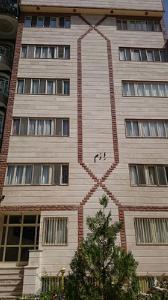 فروش آپارتمان مسکونی 85 متری در تهران منطقه 05 محله  محله فردوس