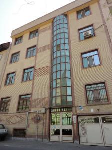 فروش خانه مسکونی 71 متری در تهران منطقه 06 محله  نصرت