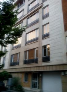 فروش خانه مسکونی 90 متری در تهران منطقه 06 محله  نصرت