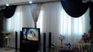 فروش آپارتمان مسکونی 93 متری در تهران منطقه 20 محله  چشمه علی و صفائیه