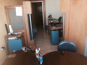 فروش آپارتمان اداری 41 متری در تهران منطقه 07 محله  بهار
