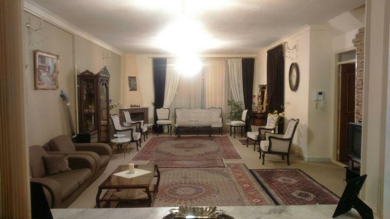 خرید خانه ویلایی شهرک امیر کبیر - 32