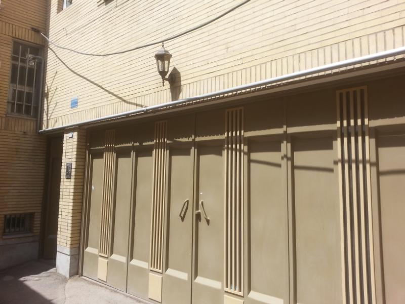 خرید خانه 120 متری در کوشک میدان - 55