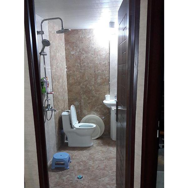 سرويس بهداشتي