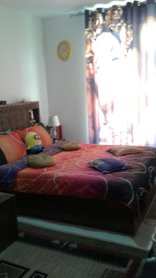 اتاق خواب اصلي